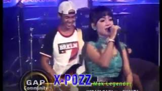 Video NGIDAM SARI voc SHINTA X POZZ POHIJO 2016 MP3, 3GP, MP4, WEBM, AVI, FLV Juni 2018