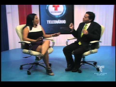 Programa Especial - LA VERDAD DE LA ENFERMEDAD DE CHAVEZ