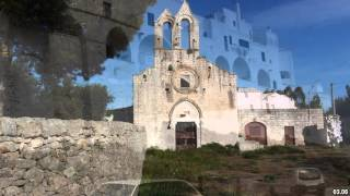 Ostuni Italy  city photos : Best places to visit - Ostuni (Italy)