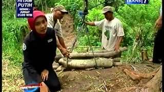 Video Lintasan Maut Petani - Indonesiaku 19 Sep 2013 MP3, 3GP, MP4, WEBM, AVI, FLV Desember 2018