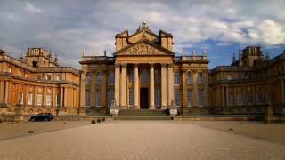 Video The Aristocrats: The Rothschilds - Lord Jacob Rothschild MP3, 3GP, MP4, WEBM, AVI, FLV Juni 2019