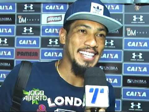 [JOGO ABERTO PE] Com vitória contra o Ceará, Sport chega aos 36 pontos