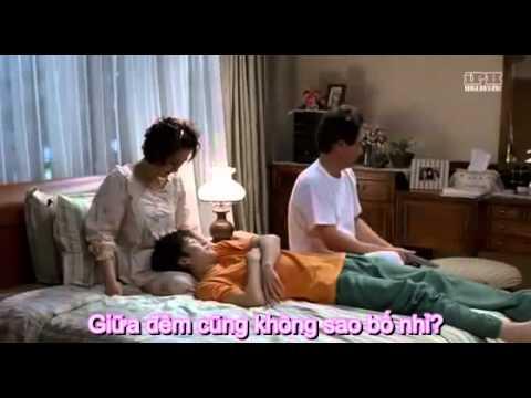 An Com Truoc Keng __ Tap 3 __ Xem Phim Han Quoc Tinh Cam _ Hay Nhat _ Online