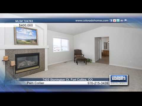 Home for Sale in Fort Collins, CO | $400,000