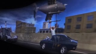 Nonton FULL Fast and Furious: Supercharged ride at Universal Studios Hollywood Film Subtitle Indonesia Streaming Movie Download
