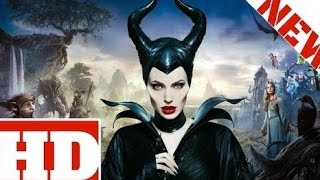 Nonton Malefica Maleficent Pel  Culas Completa En Espa  Ol Film Subtitle Indonesia Streaming Movie Download
