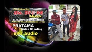 Live Streaming OM. DI&VA _ PRATAMA SHOOTING_ SIFA AUDIO _ PSJ MANIA