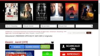 Nonton xdccMule un altro sisteama per scaricare film e tante altre cose Film Subtitle Indonesia Streaming Movie Download