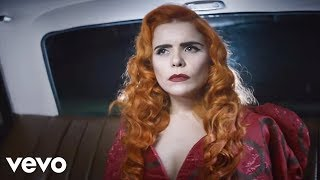 Paloma Faith - Can't Rely On You lyrics (Bulgarian translation). | Help me 