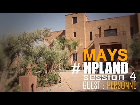 mays-hp-land-session-4-hpls4