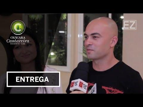 Tremembé - Chácara Cantareira