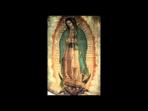 Virgin Of Guadalupe Video Khan Academy