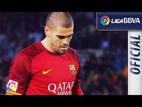 Edición limitada: Real Sociedad (3-1) FC Barcelona - HD (видео)