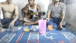 Video Versi trio-Bunga Passur.mp4 MP3, 3GP, MP4, WEBM, AVI, FLV Agustus 2018