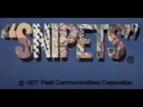 Collection - Snipets