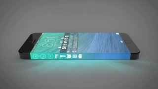 iPhone 11 - Innovative Screen