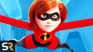 25 Things Only Adults Notice In Pixar Movies by Screen Rant
