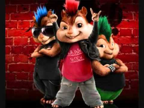Alvin And The Chipmunks   Boten Anna   YouTube