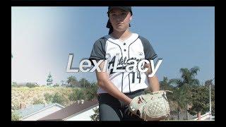 Lexi Lacy