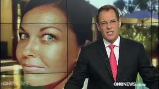 Schapelle Corby caught in Bali 'boyfriend's' drug case  - Geezwild