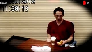 Video 5 CREEPIEST Killer's Admittance Videos That Will Give You Chills... MP3, 3GP, MP4, WEBM, AVI, FLV Februari 2019