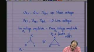lecture 5 Kirchoff''s Law