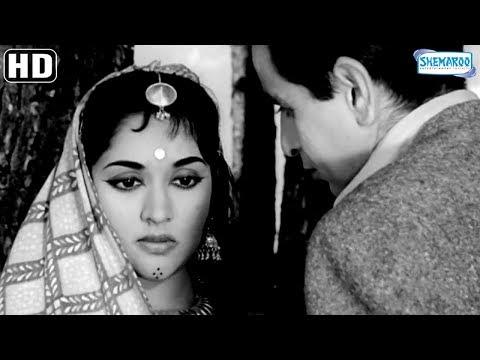 Video Madhumati Romantic Scene - Dilip Kumar - Vaijayantimala - Superhit Bollywood Classic Movies download in MP3, 3GP, MP4, WEBM, AVI, FLV January 2017