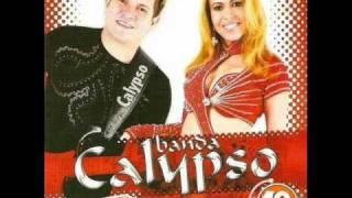 Download Lagu banda Calypso Vol.10 - (13) Objeto de Desejo Mp3