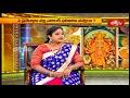 పంచాయతన పూజ అంటే ఏమిటి..?  || నైవేద్యఫలం - చర్చ  || Sri. Annadanam Chidambara Sastry - Video