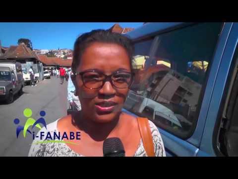 i-Fanabe semaine 01/05/2016