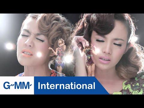 [MV] New & Jiew: Mai Ruk...Mai Taung (EN sub) (видео)