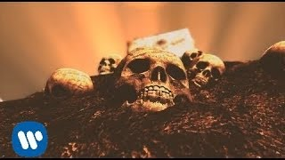 Video Avenged Sevenfold - Buried Alive [Lyric Video] MP3, 3GP, MP4, WEBM, AVI, FLV November 2017