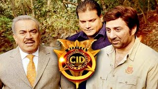 Nonton Cid                          10th December 2016   Sunny Deol Ghayal Once Again Full On Location Special Episode Film Subtitle Indonesia Streaming Movie Download