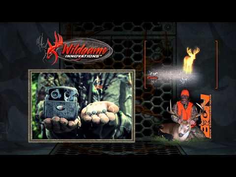 Buck Commander® Nano Commercial