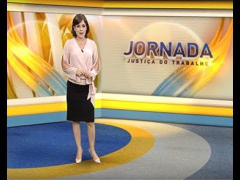 Jornada mostra os desafios diários de oficiala de Justiça do TRT da 14ª Região