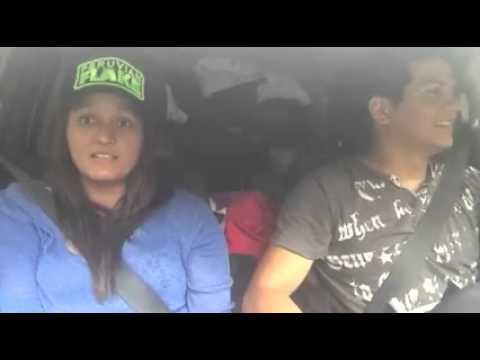 Lima a Pucallpa por carretera - Ruta Al Dorado