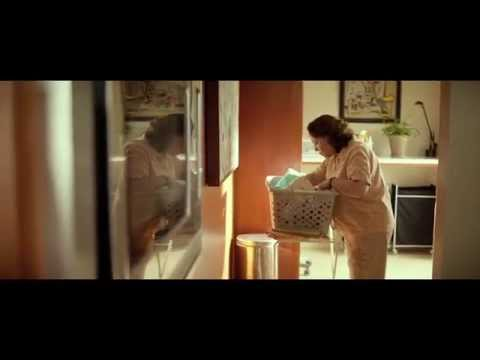 Cake (2015) (Clip 'Kitchen')