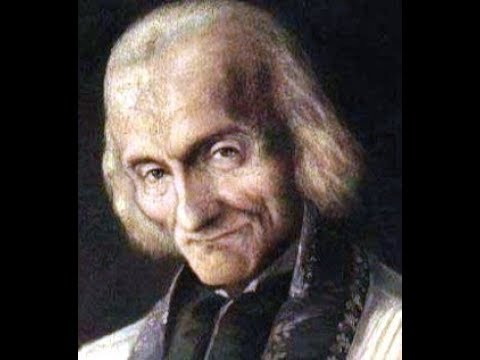 Feast Day Sermons Of The Curé D'Ars, Saint John Vianney, Complete Catholic Audiobook