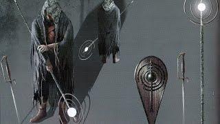 Dark Souls II Lore - Historia 18: Felkin, el proscrito full download video download mp3 download music download