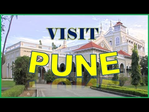 Pune video