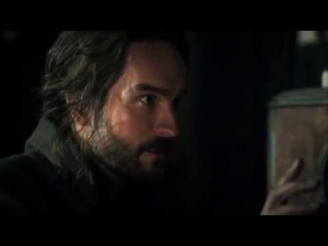 Sleepy Hollow | Season 2 | Mid-season Finale