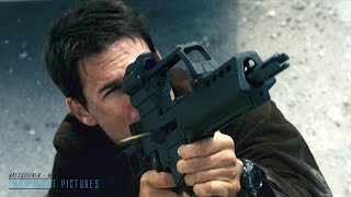 Nonton Mission  Impossible 3  2006  All Fight Scenes  Edited  Film Subtitle Indonesia Streaming Movie Download