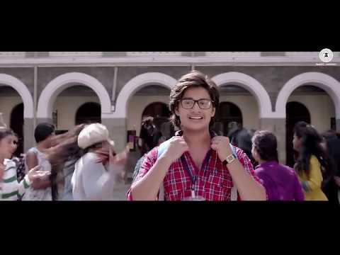 Video Parikathechy parya | Abhinay Berde | | whatsapp status | | Ti Sadhya kay karte | download in MP3, 3GP, MP4, WEBM, AVI, FLV January 2017