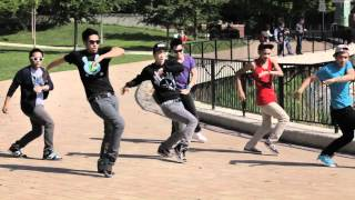 2012 Promo Video Teaser