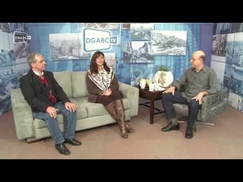 Empreendedores debatem entidades da região; assista ao Diálogo Aberto