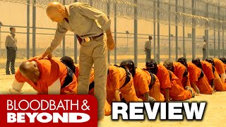 Nonton The Human Centipede 3  Final Sequence   2015     Movie Review Film Subtitle Indonesia Streaming Movie Download