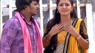 Lakshmi Baramma - ಲಕ್ಷ್ಮೀ ಬಾರಮ್ಮ - 17th December 2014 - Full Episode