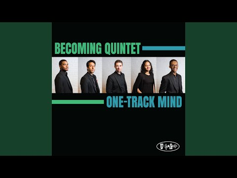 Twisting & Turning online metal music video by BECOMING QUINTET