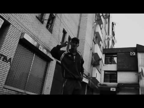 Wllatki - I NJEJTI [OFFICIAL VIDEO]