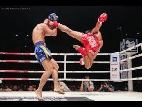 Aikido vs Wing Chun and Knife sparin (спарринги и ножевые бои) 04.02.19
